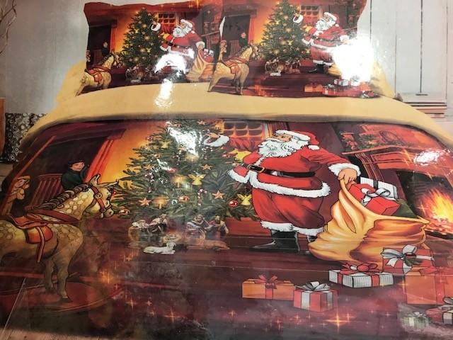 Parure Noel