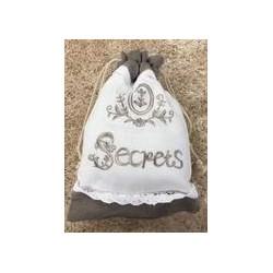 sac secret