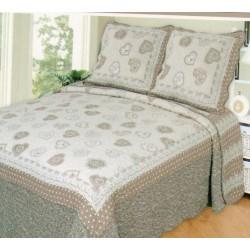 couvre lit