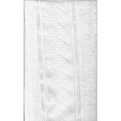 serviette de toilette