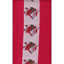 noel serviette