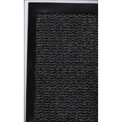tapis 80x120