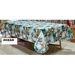 Nappe antitache OCEAN