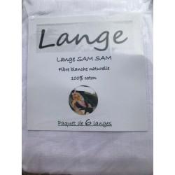lange SAM SAM