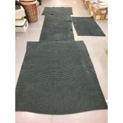 jeux tapis gris